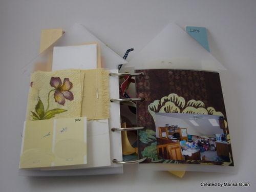 House mini album 007