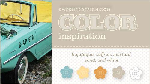 051609-colors