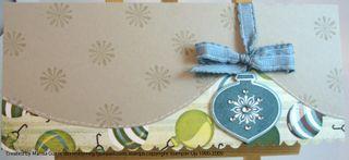 Delightful-Decorations-Web-