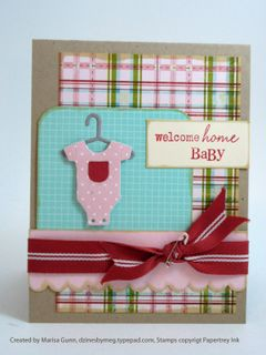Welcome-Baby-Web
