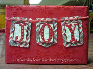 Christmas09-014-web