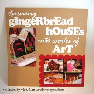 Gingerbread1-Web