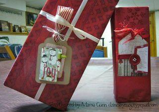 Christmas09-016-web