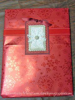 Christmas09-015-web