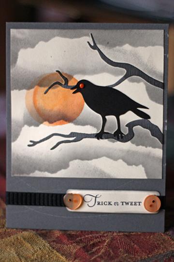 Trick-or-Tweet-web