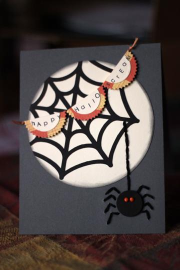 Happy-halloscream-web