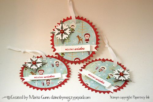 Winter-Wishes-tags-web