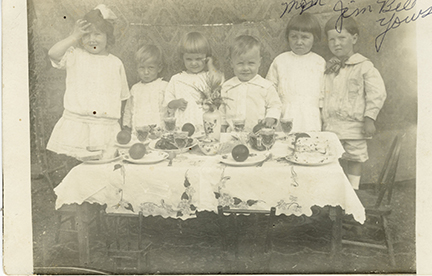 Marion-and-Cousins-Before