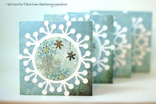Snowflakes-tags-web
