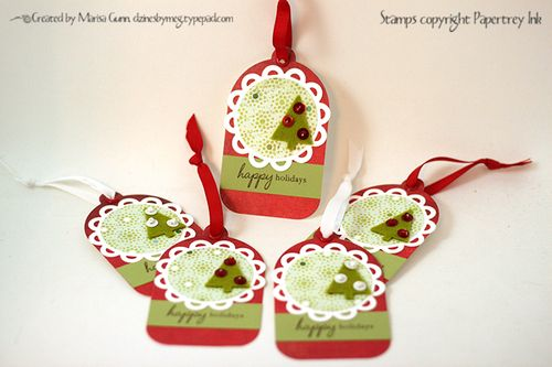 Happy-holidays-tags-web