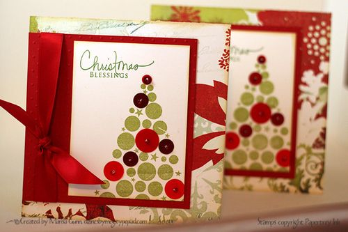 Christmas-blessings-cards-w