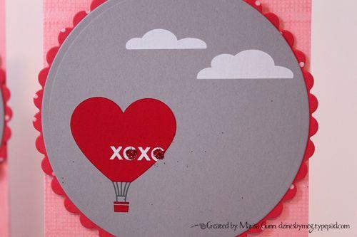 Valentine-Gray1-web2