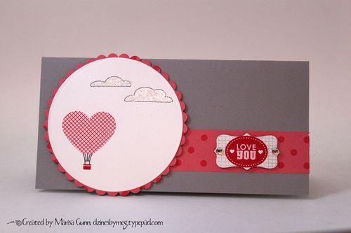 Valentine-Gray2-web