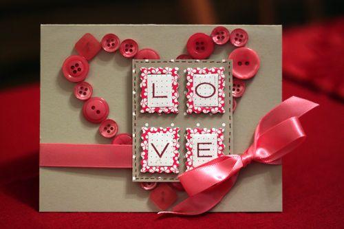 Button-Love_web