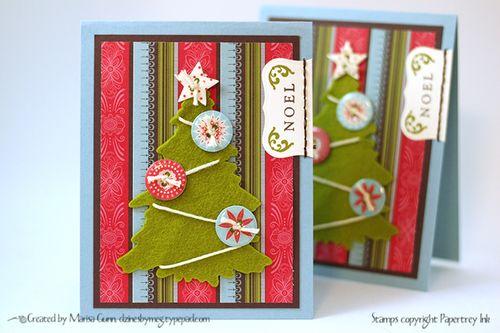 Noel-cards-web