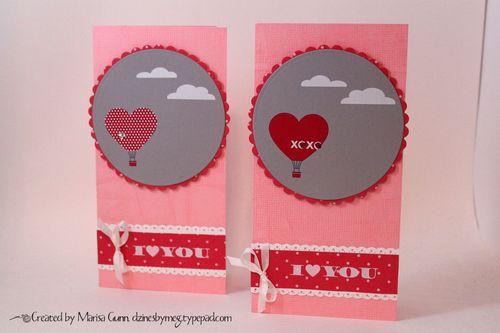 Valentine-Gray-web
