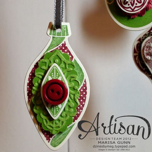 SU-Artisan-Nov12-Ornament2