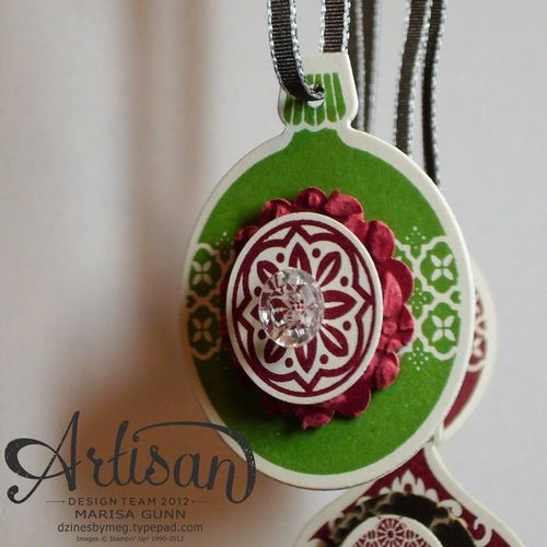 SU-Artisan-Nov12-Ornament3