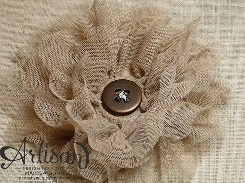 SU-Scalloped-Tulle-Flower-2