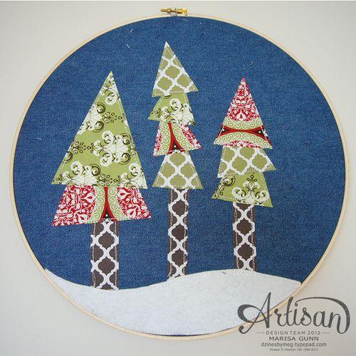 SU-Artisan-Dec12-FB2-Marisa web
