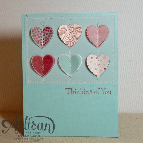 SU-Artisan-January-Card-3