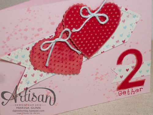 SU-Artisan-January-CardSet5