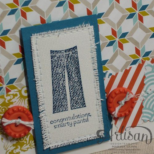 Patterned-Occasions-2