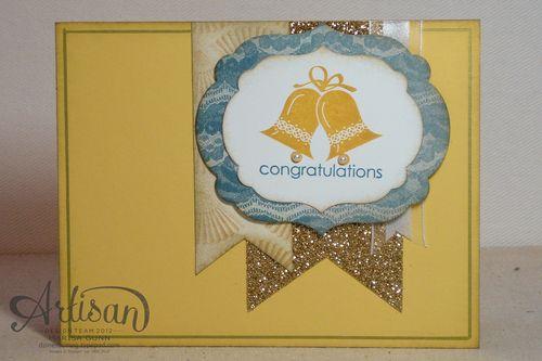 Wedding-Congratulations-Mut