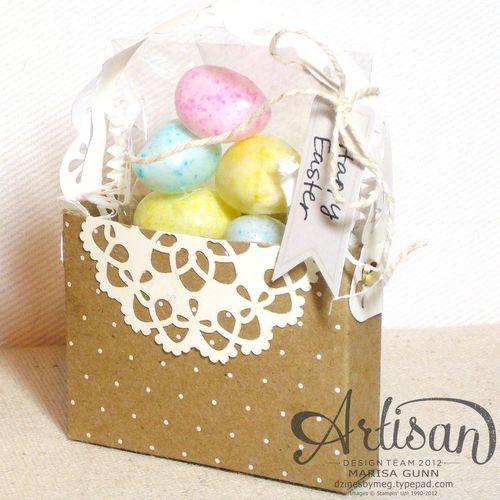 Easter-Baskets-2