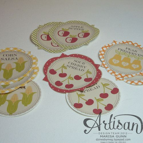SU-Artisan-Oct12-Labels6