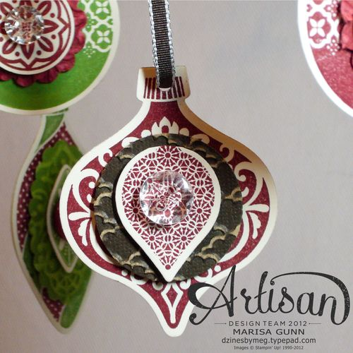 SU-Artisan-Nov12-Ornament1