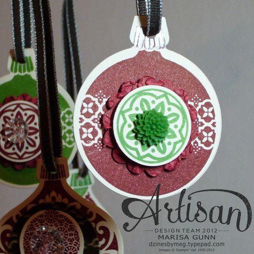 SU-Artisan-Nov12-Ornament4