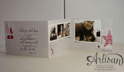 2011-Xmas-Card-2