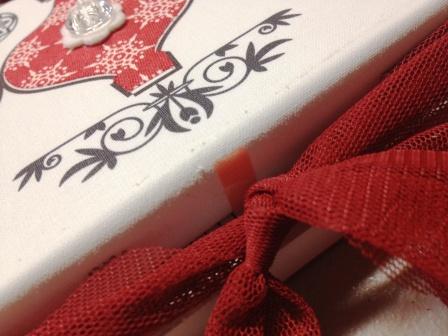Ornament FB Sampler5