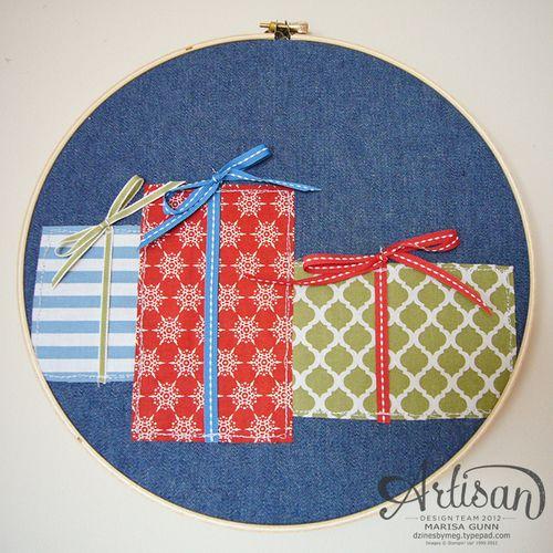 SU-Artisan-Dec12-FB4-Marisa web