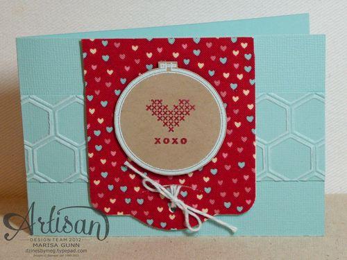 SU-Artisan-January-CardSet9