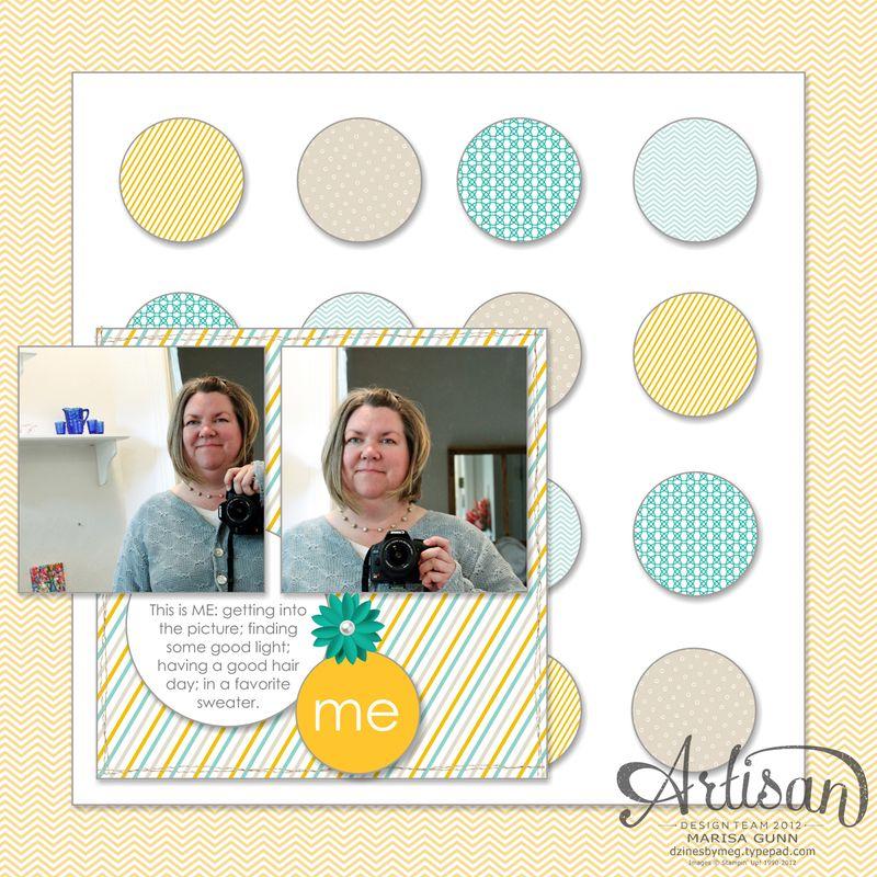 Marisa-Gunn-Feb13-Facebook-Web