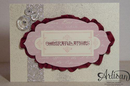 Wedding-Congratulations_web
