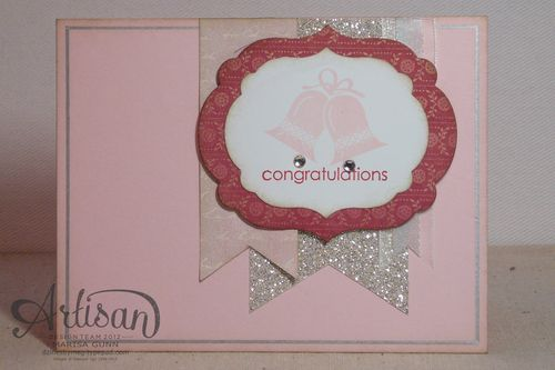 Wedding-Congratulations-Pas