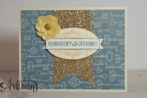 Wedding-Congratulations-Vin