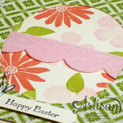 Easter-Egg-4