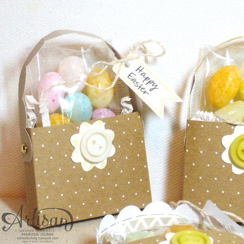 Easter-Baskets-3