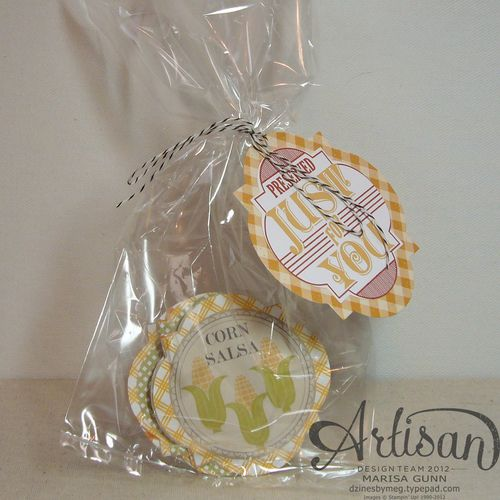 SU-Artisan-Oct12-Labels5