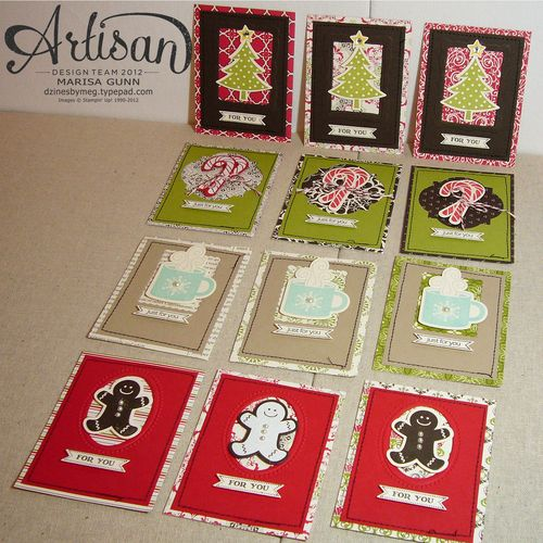 SU-Artisan-Nov12-Tags1
