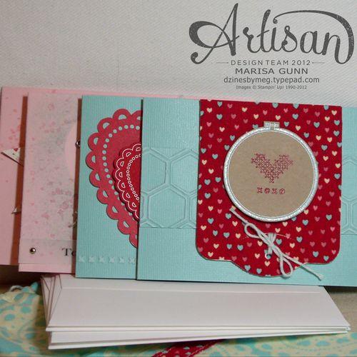 SU-Artisan-January-CardSet8
