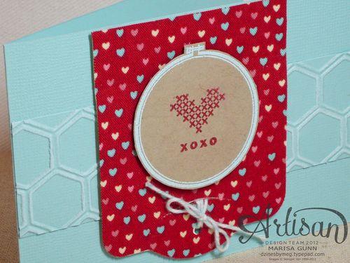 SU-Artisan-January-Card10