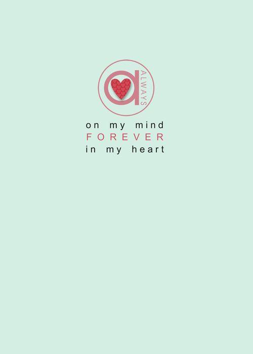 Love Love Love-003