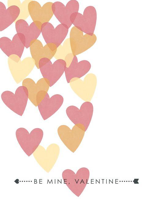 Valnetine Candy-001