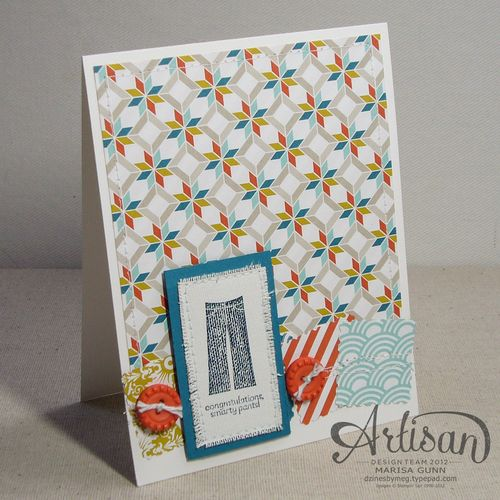 Patterned-Occasions-1
