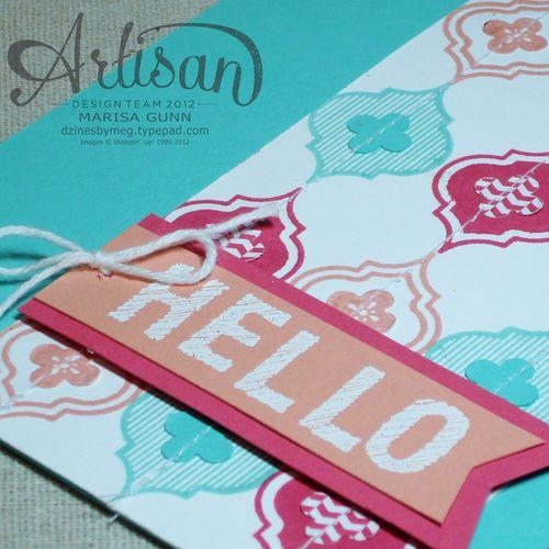 Artisan-Design-Team-June2-4